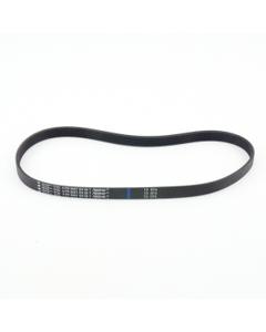 Symmetry Belt