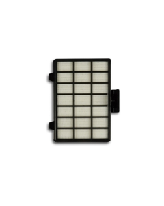 HEPA Media Filter for Snap & Jack Canisters