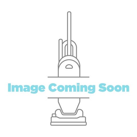 Spruce Power Brush Hand Vacuum