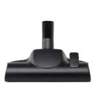 Doom for Your Broom Rug/Floor Tool Top