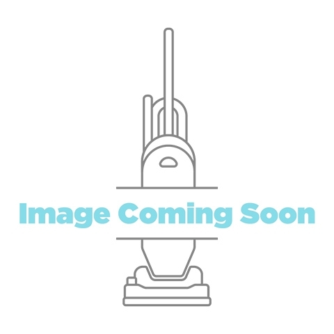 Cordless Freedom Upright with Self-Sealing HEPA Media Bag with Charcoal Filtration