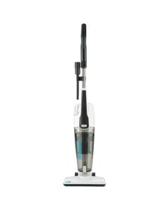 Spiffy Bagless Stick Vacuum
