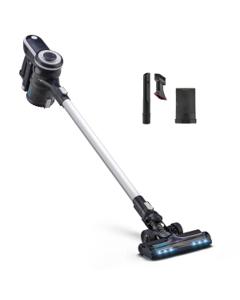 S65 Standard Multi-Use Vacuum