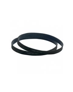 Symmetry Belt (2-Pack)