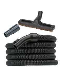 Clean Air 15-Foot Attachment Kit